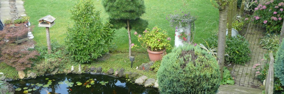 bed-breakfast-tuin.JPG